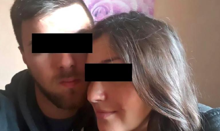 Germania, genitori violentano figlio di 6 settimane