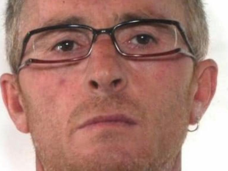 Volterra, assassino evade dal carcere: scatta la caccia all'uomo