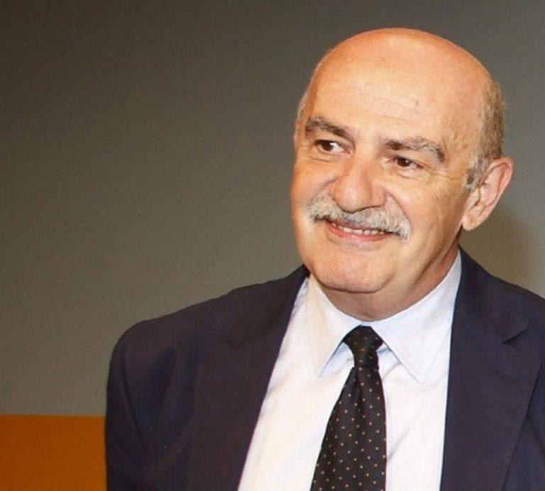 Giancarlo Blangiardo