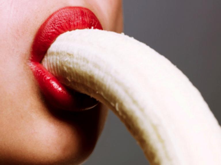 Il significato del sesso anale