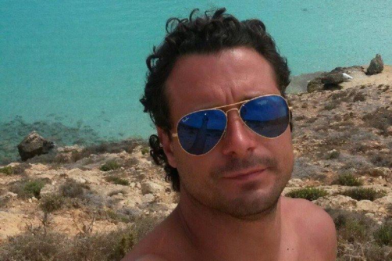 Verona, moto si schianta contro due auto: morto Giulio Cestaro