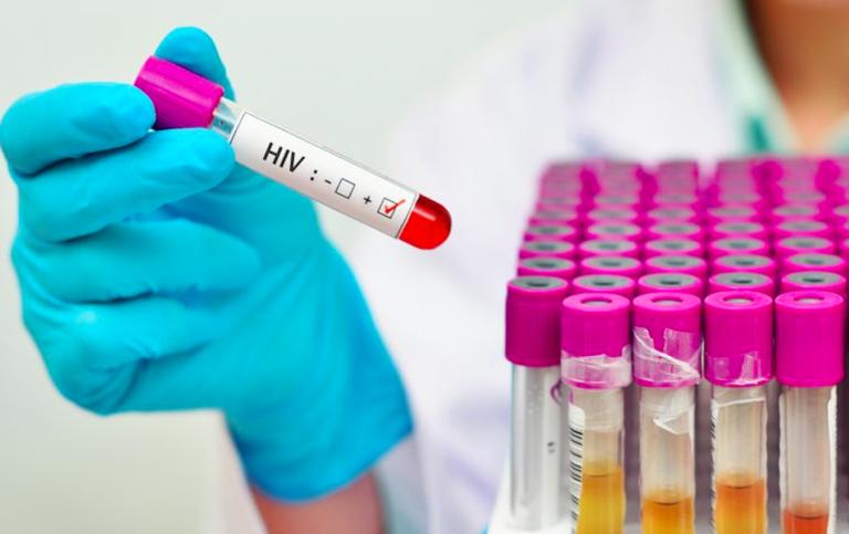 HIV, uomo guarito con cellule staminali