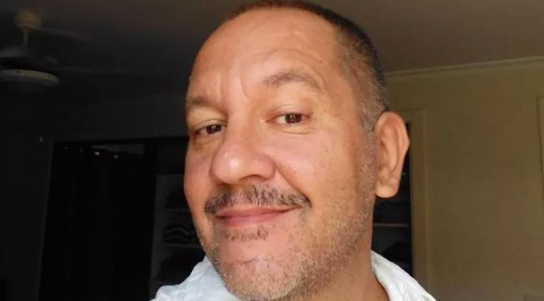 Imprenditore italiano ucciso nelle Filippine