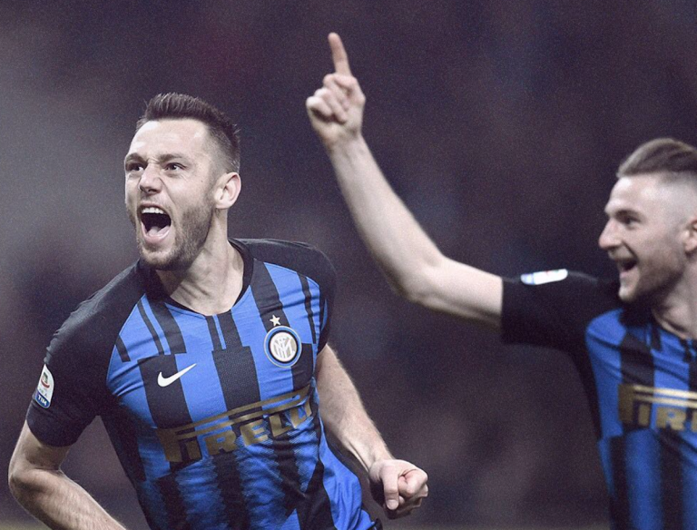Derby all'Inter
