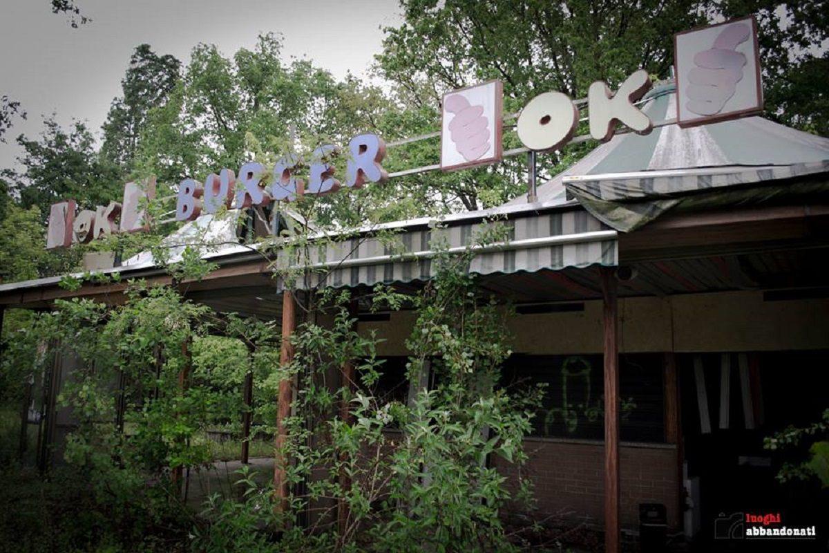 luoghi abbandonati fotografie greenland 01 1200x800
