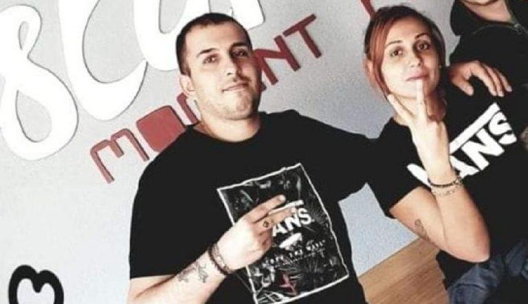 Verona, la costringe a fare la verticale nuda e la stupra: arrestato