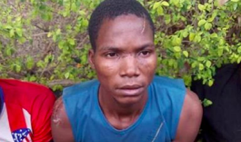 Nigeria, stupra e uccide una donna incinta