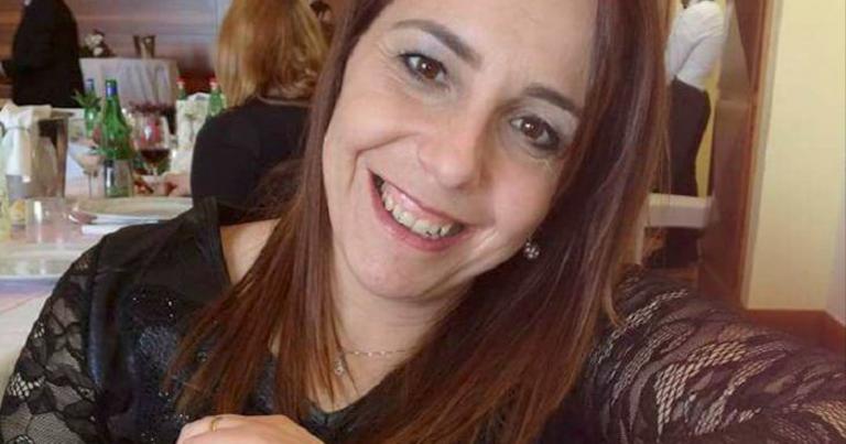 Nunzia Maiorano uccisa dal marito