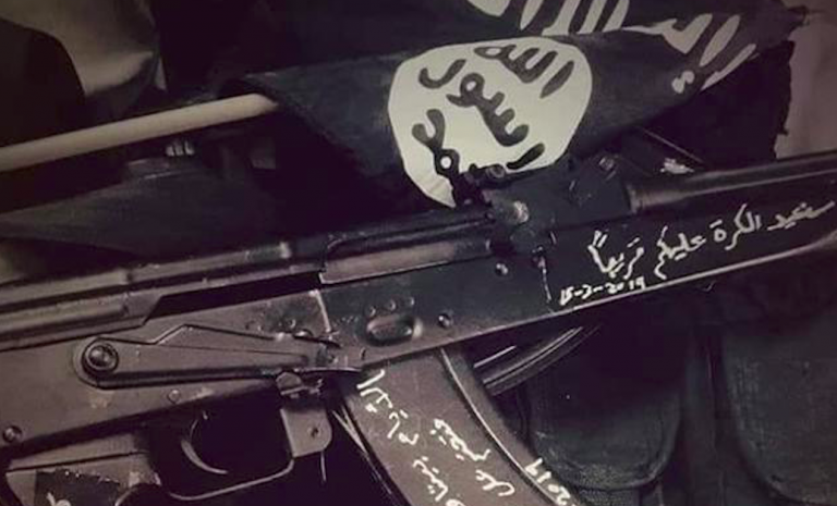 Nuova Zelanda, l'Isis minaccia vendetta