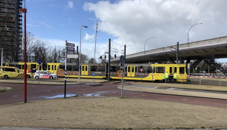 Olanda attentato