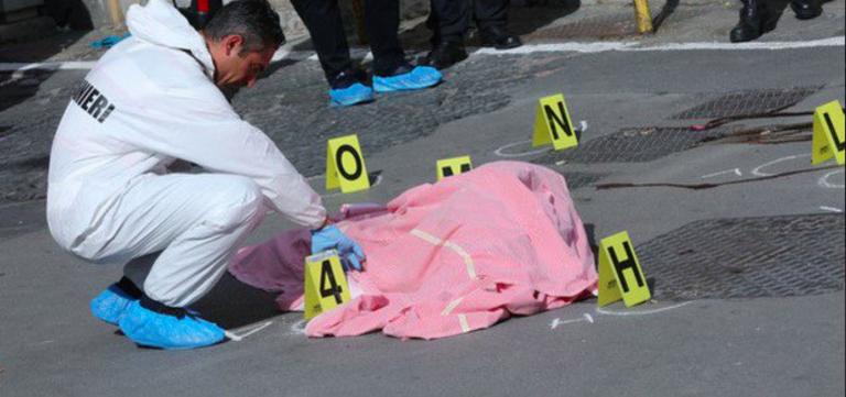 omicidi benevento 768x361
