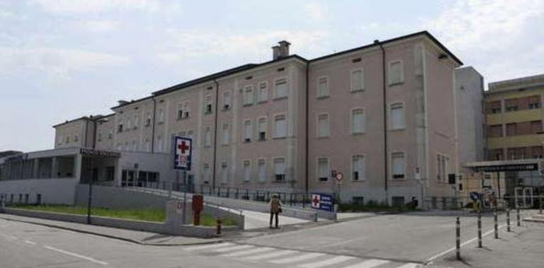ospedale oderzo 768x379