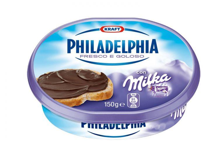 philadelphia con milka 768x528