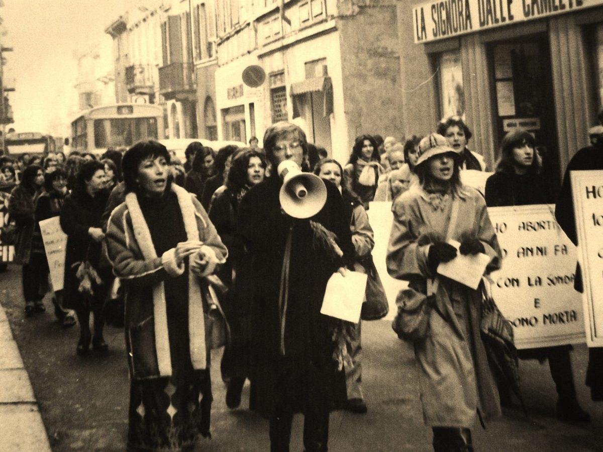proteste 68