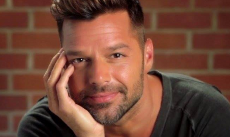 Amici 2019, Ricky Martin è il primo direttore artistico