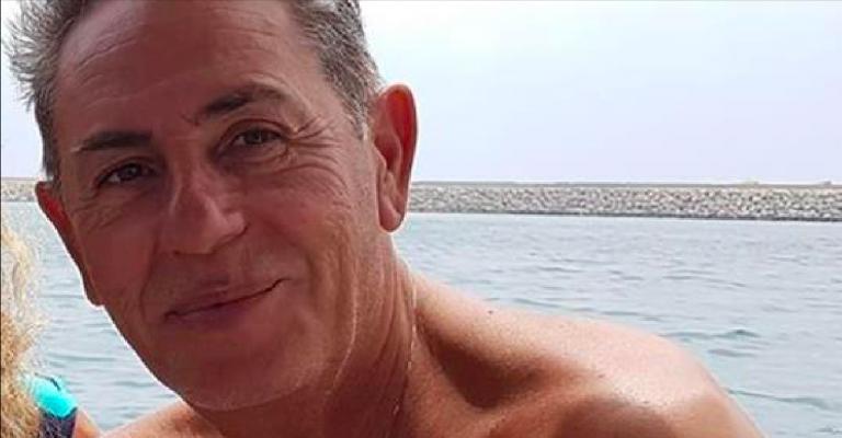riccardo-greco-funerali-imprenditore-suicida