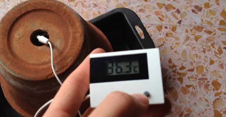 riscaldamento fai da te 768x399