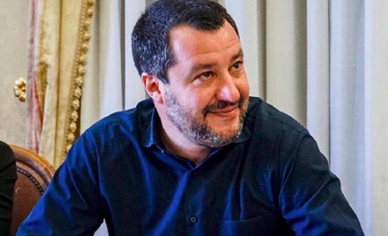 Flat tax, sfida aperta tra Movimento 5 Stelle e Lega