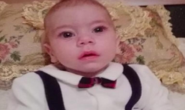 Santo Bistrot, bimbo morto a 6 mesi per crisi improvvisa