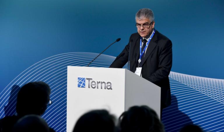 Terna, Cda approva il nuovo piano strategico