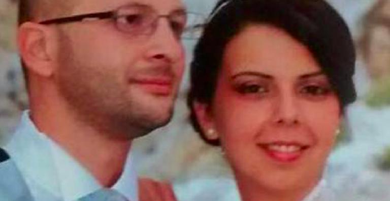 Treviso, morta dopo il parto, medici indagati