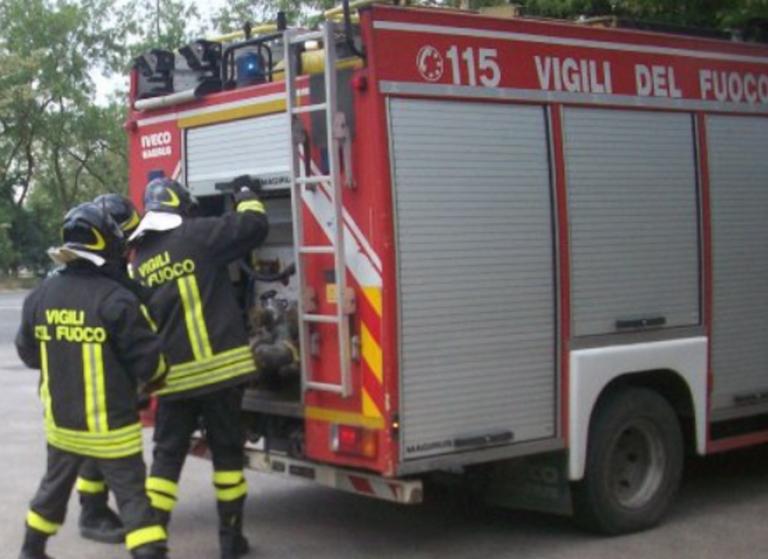 Bologna, incidente stradale sull'A13: un morto e un ferito