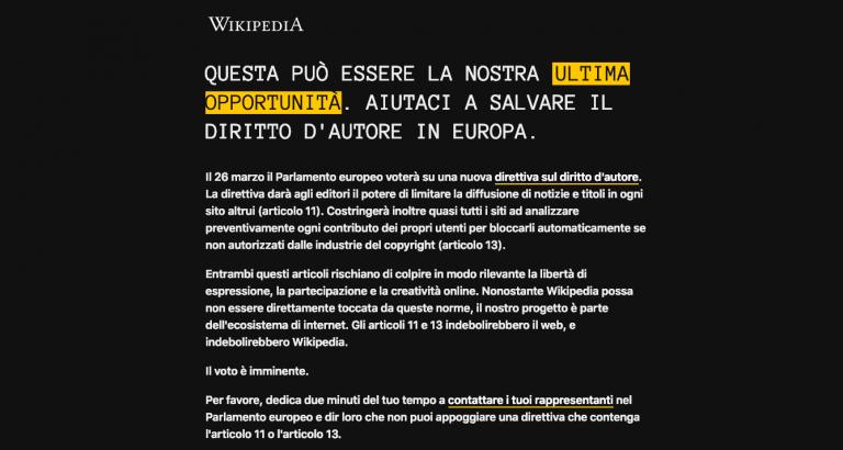 wikipedia oscurata 768x410