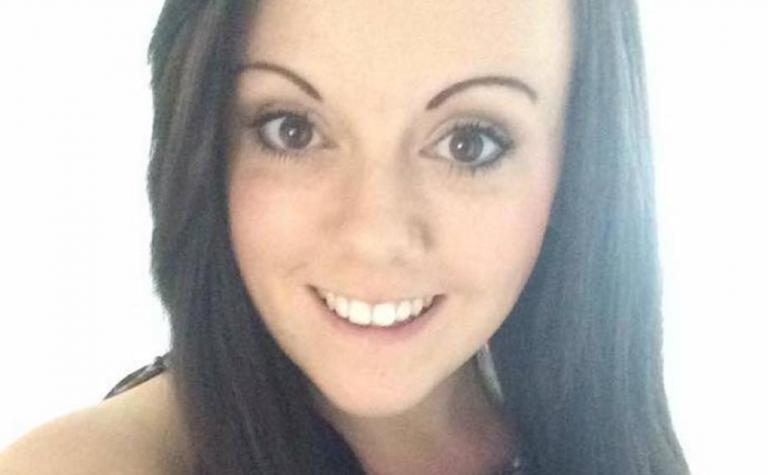Scopre un cancro all'utero durante il parto, la storia di una 29enne