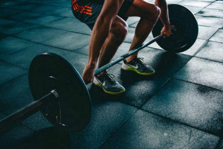 bruciare grasso e costruire muscoli allo stesso tempo
