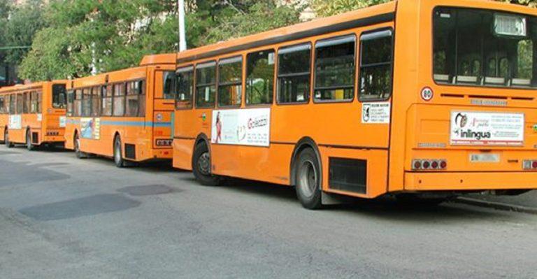 Ancona, sbaglia a prendere l'autobus e prende a testate l'autista