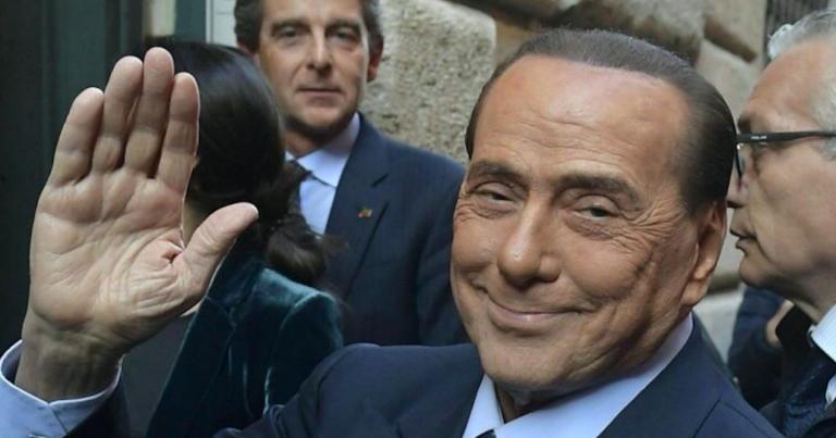 Berlusconi nuovo ricovero