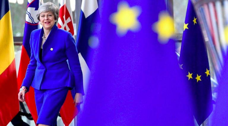 Brexit, proroga a ottobre