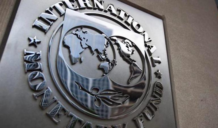 Fmi allarme debito spread italia