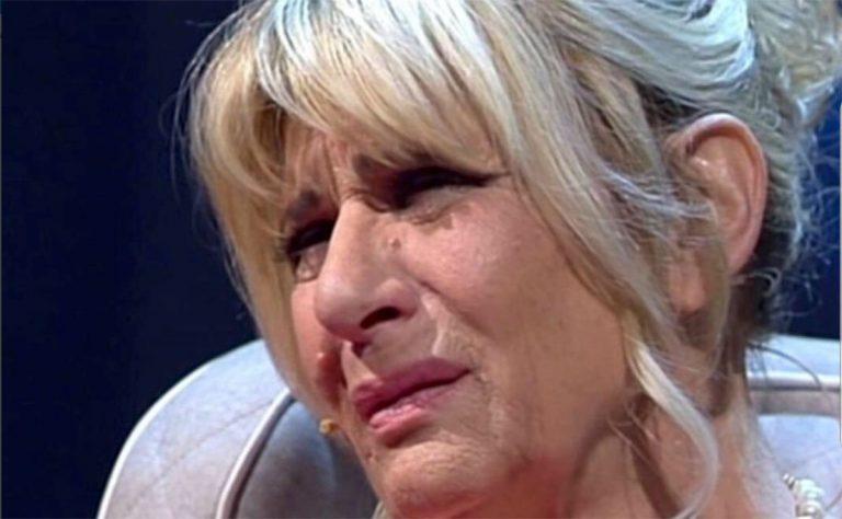 Gian Battista cacciato da Uomini e Donne: lui replica su Facebook