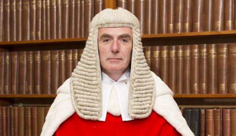 """Giudice: """"Sesso con la moglie è un diritto, anche senza consenso"""""""