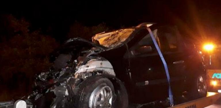 incidente sulla a14 768x376