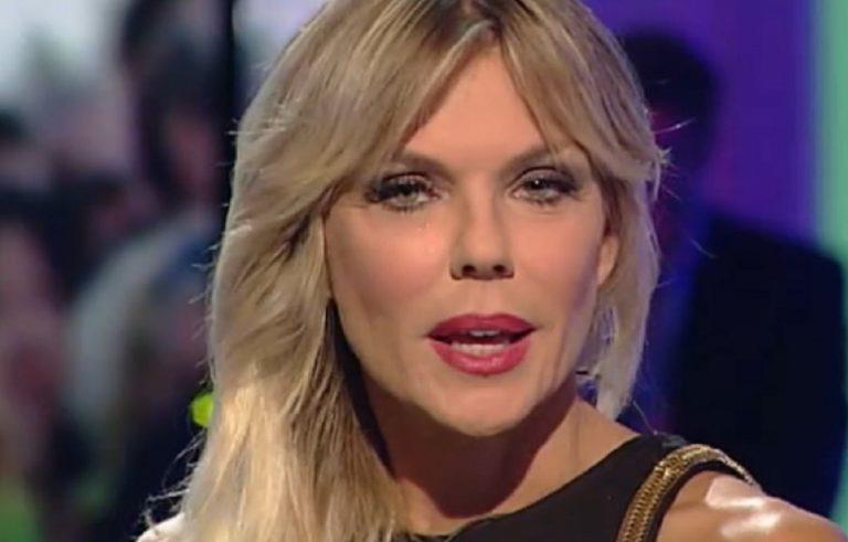 Matilde Brandi