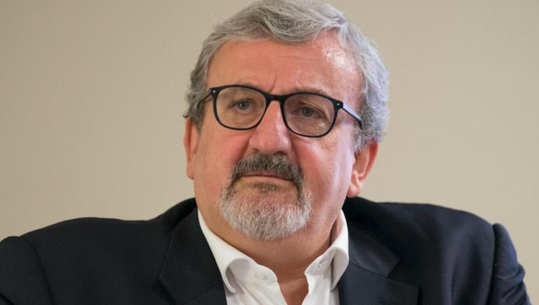 Michele Emilano indagato