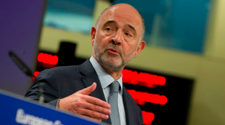 Def, Moscovici: