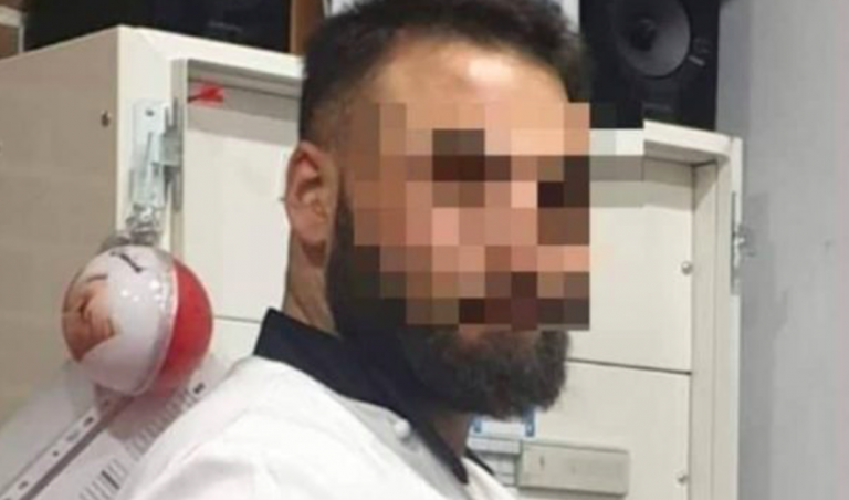 Napoli giovane morto in opspedale dopo cura psichiatrica