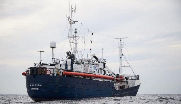 nave migranti appello malta