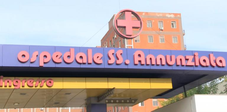 ospedale taranto 768x379