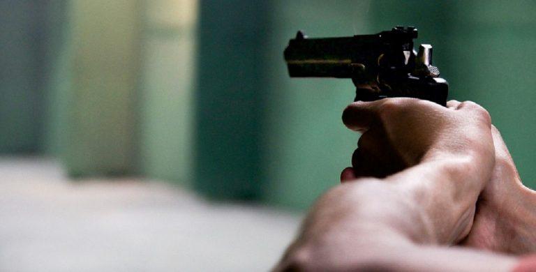 pistola 2 768x390