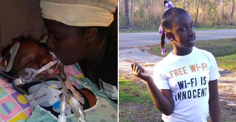 Rissa in classe, morta una bimba di quinta elementare