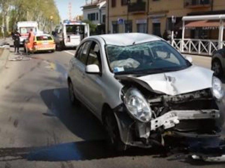 screen incidente forli 300x225 768x576