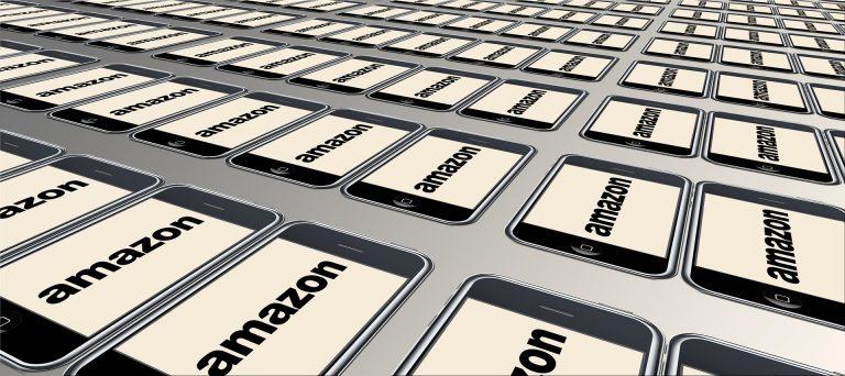 Offerte Amazon di Primavera: come funzionano e le migliori promozioni