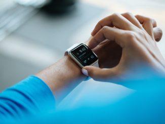 Migliori Smartwatch economici: funzionalità e modelli