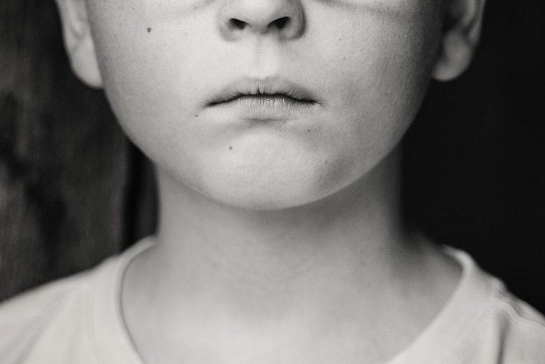 torino educatrice abusa minore 768x513