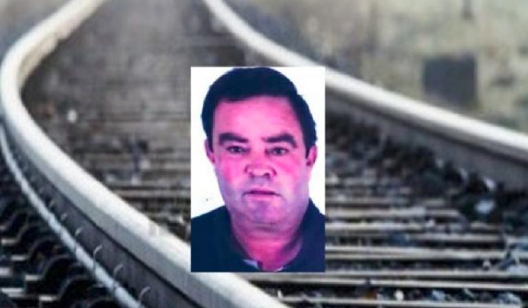 Ucciso dal treno, padre muore di infarto