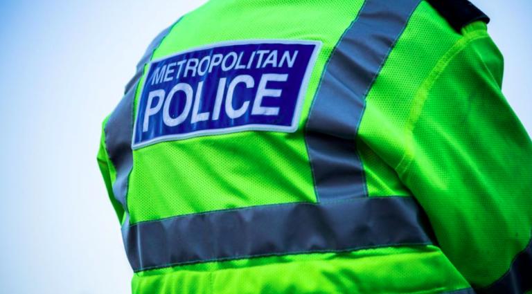 UK, 12enne violentata su un bus